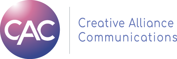 Creative Alliance Communications